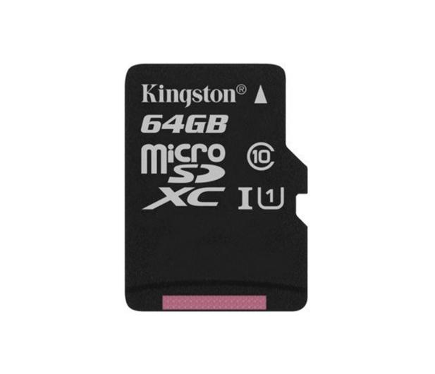Lenovo Tab M10 QS429/2GB/96GB/Android 8.0 WiFi Biały - 525744 - zdjęcie 10