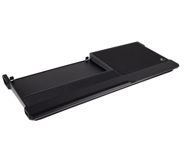 Corsair Gaming Lapboard do K63 Wireless - 407710 - zdjęcie 2