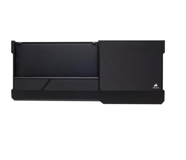 Corsair Gaming Lapboard do K63 Wireless - 407710 - zdjęcie