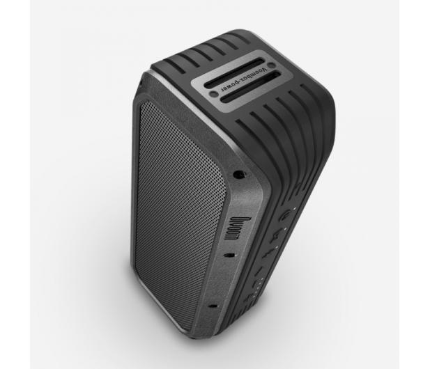 Divoom VoomBox Power - 408826 - zdjęcie 2