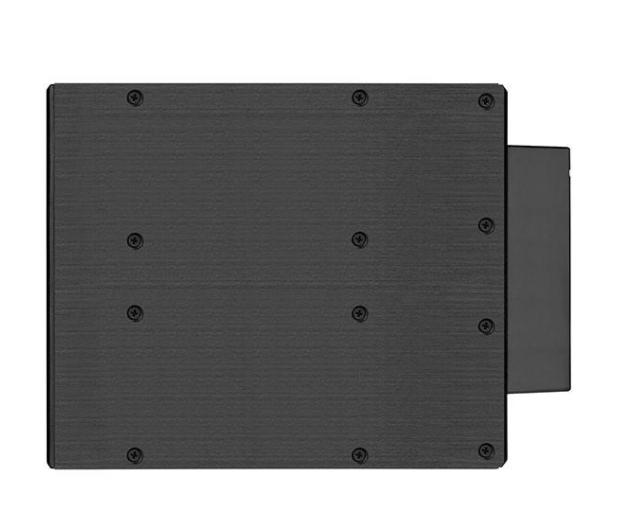 SilverStone 5x3.5'' HDD SATA - 406451 - zdjęcie 3