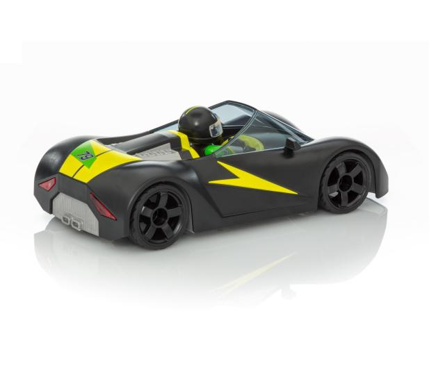 PLAYMOBIL Wyścigówka RC Supersport - 405366 - zdjęcie 3