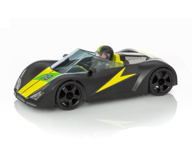 PLAYMOBIL Wyścigówka RC Supersport - 405366 - zdjęcie 2