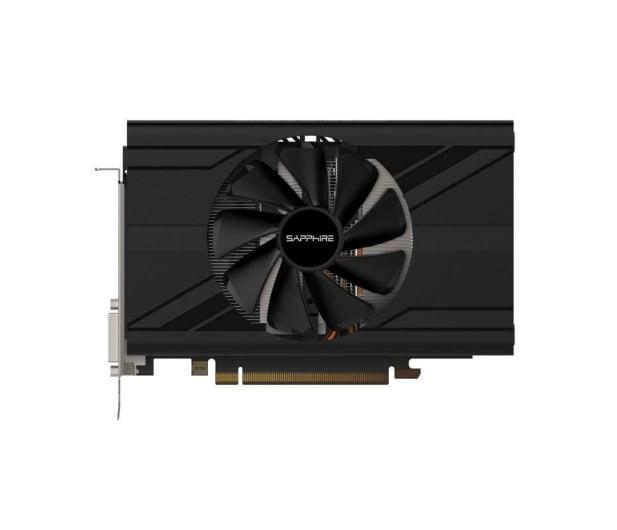 Sapphire Radeon RX 570 Pulse 4GB GDDR5 - 409318 - zdjęcie 4