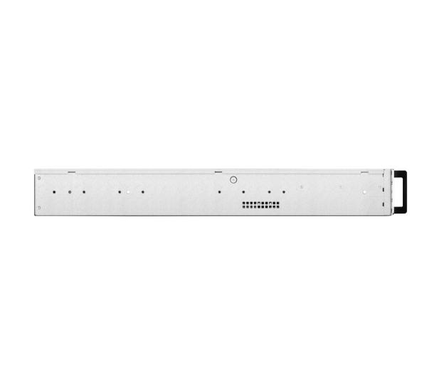 SilverStone SST-RM208 - 2U - 406262 - zdjęcie 6
