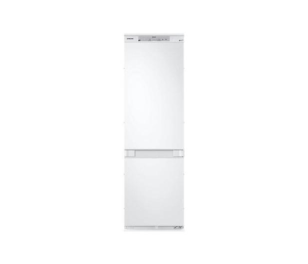 Samsung BRB260034WW - 361830 - zdjęcie 5