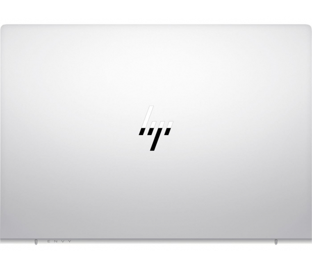 HP Envy 13 i5-8250U/8GB/256PCIe/Win10 FHD  - 434940 - zdjęcie 6