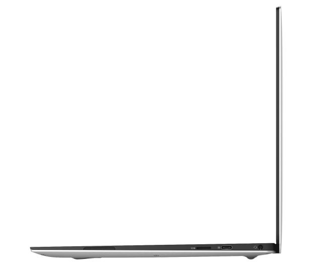Dell XPS 13 7390 i7-10510U/16GB/512/Win10P - 516147 - zdjęcie 9