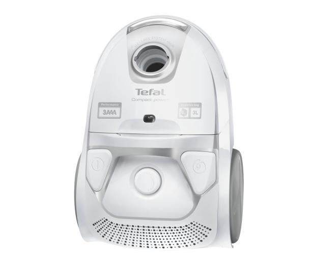 Tefal TW3927 Compact Power - 406155 - zdjęcie