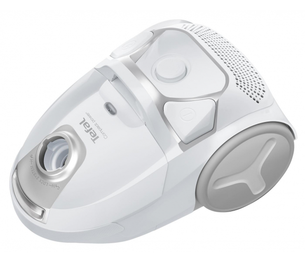Tefal TW3927 Compact Power - 406155 - zdjęcie 3