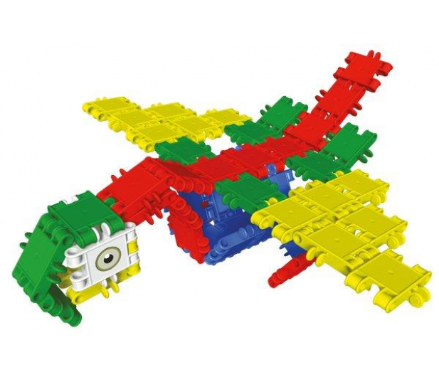 CLICS Zoo Box - 405004 - zdjęcie 3