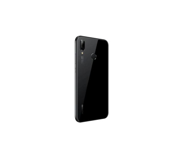Huawei P20 Lite Dual SIM 64GB Czarny - 414751 - zdjęcie 5