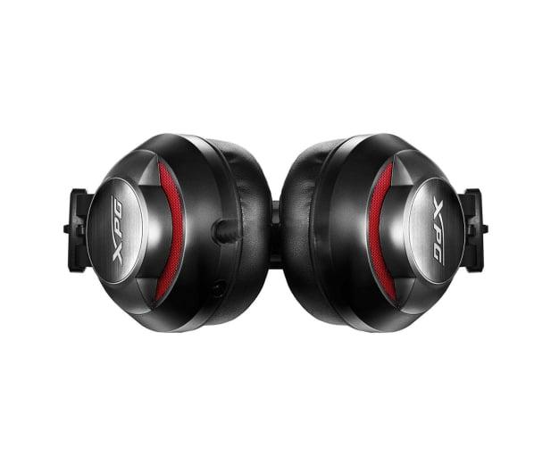 ADATA XPG EMIX H30 + Wzmacniacz SOLOX F30 Virtual 7.1 - 413936 - zdjęcie 4