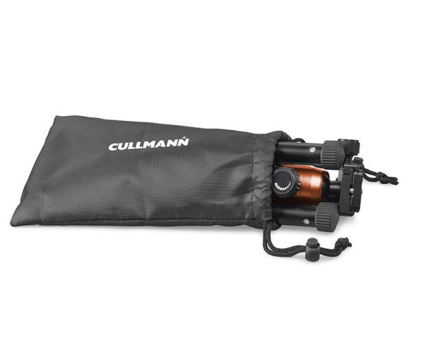 Cullmann Mundo 518T pomarańczowy   - 415820 - zdjęcie 5
