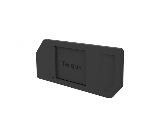 Targus Zaślepka Spy Guard Webcam Cover (zestaw 3 sztuk) - 410117 - zdjęcie 4