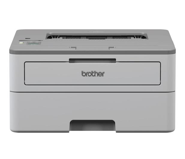 Brother HL-B2080DW - 416582 - zdjęcie
