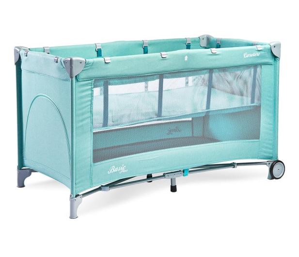 Caretero Basic Plus Mint - 415501 - zdjęcie
