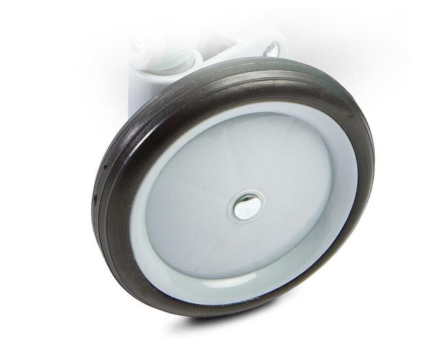 Caretero Basic Plus Mint - 415501 - zdjęcie 3