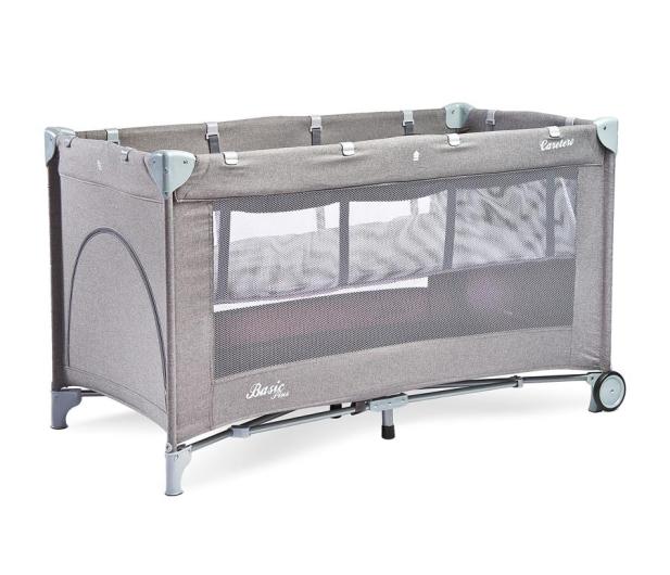 Caretero Basic Plus Grey - 415497 - zdjęcie