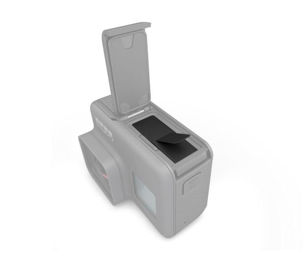 GoPro Akumulator 1220 mAh do HERO7 i 8 Black - 337121 - zdjęcie 2