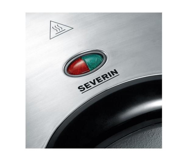 Severin SA 2969 - 418067 - zdjęcie 6