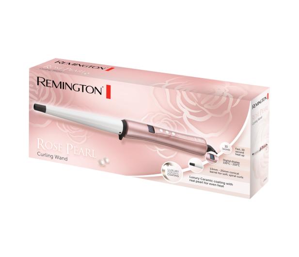 Remington CI9525 - 421288 - zdjęcie 5