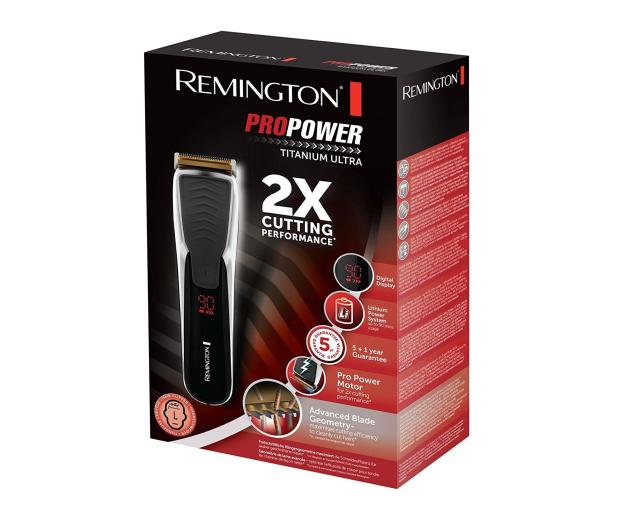 Remington HC7170 - 421294 - zdjęcie 3