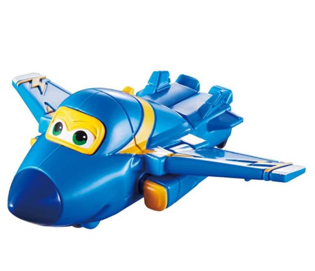 Cobi Super Wings Jerome - 416060 - zdjęcie