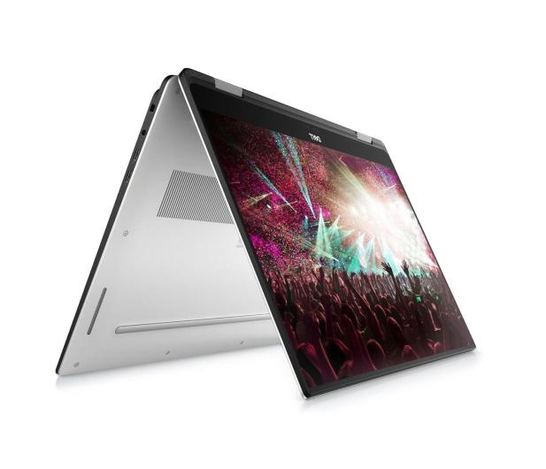 Dell XPS 15 9575 i5-8305G/8GB/256/Win10 RX Vega - 462917 - zdjęcie