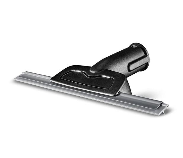 Karcher Dysza do czyszczenia okien - 411992 - zdjęcie
