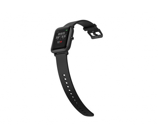 Xiaomi Amazfit Bip Black - 412512 - zdjęcie 6
