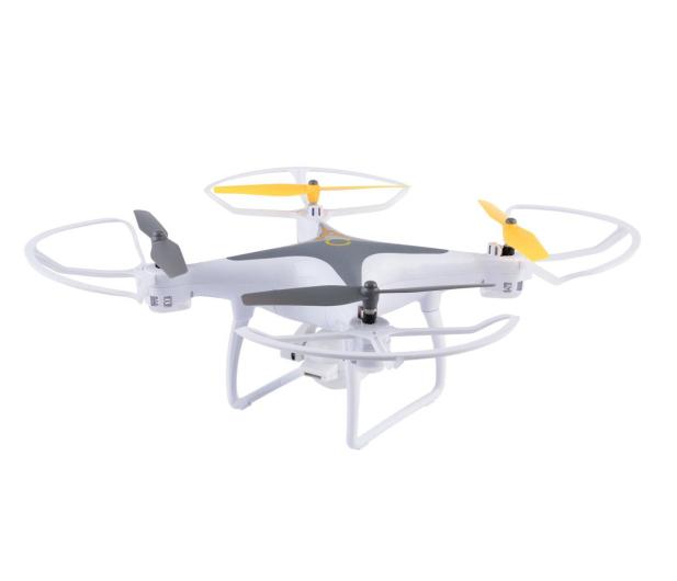 Overmax OV-X-Bee Drone 3.3 WiFi - 423587 - zdjęcie
