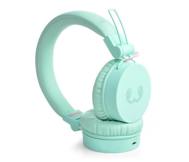 Fresh N Rebel Caps Wireless Peppermint  - 423361 - zdjęcie 3