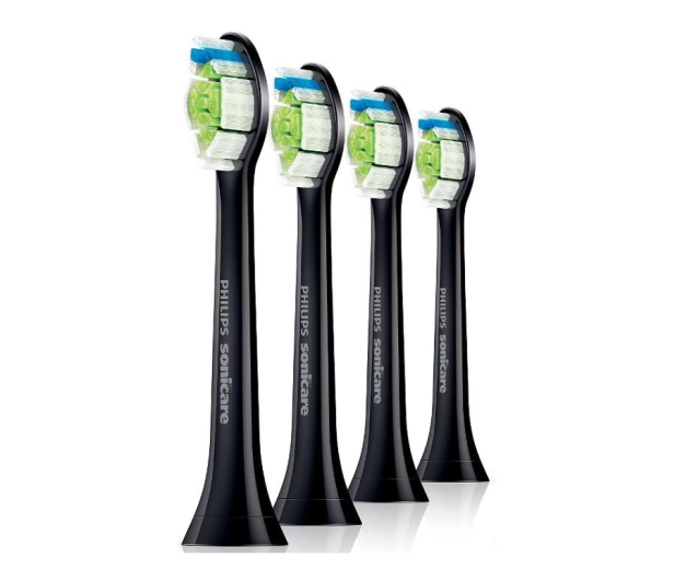 Philips Sonicare HX6064/11 Optimal White - 423771 - zdjęcie 1