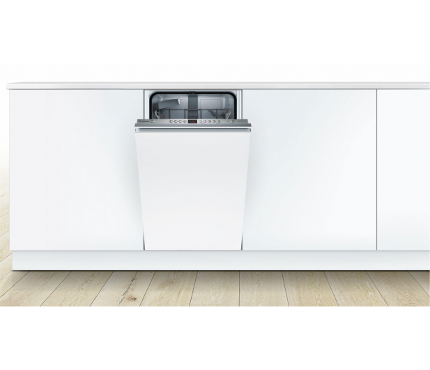 Bosch SPV44CX00E - 419933 - zdjęcie 4