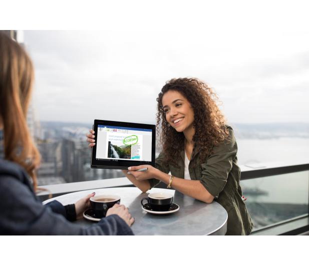 Microsoft Office 365 Home  - 123673 - zdjęcie 6