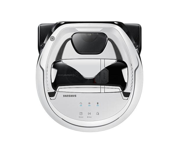 Samsung VR10M701PU5/GE Powerbot Star Wars - 425021 - zdjęcie 2