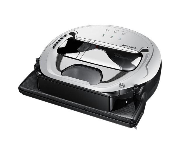Samsung VR10M701PU5/GE Powerbot Star Wars - 425021 - zdjęcie 5