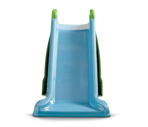 Little Tikes First Slide moja pierwsza zjeżdżalnia niebieska - 422008 - zdjęcie 3