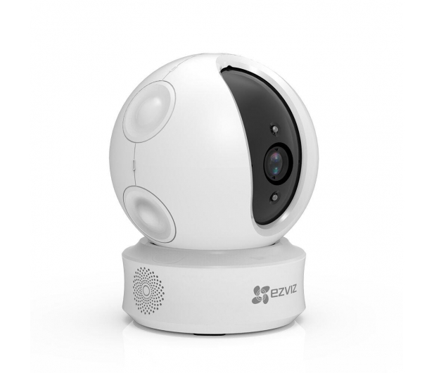 EZVIZ C6C (ez360) HD LED IR (dzień/noc) obrotowa - 420694 - zdjęcie 2