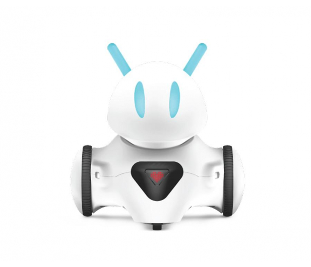 Photon Entertainment Robot Photon wersja domowa - 427557 - zdjęcie