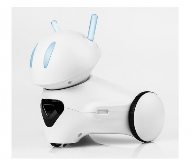 Photon Entertainment Robot Photon wersja domowa - 427557 - zdjęcie 3
