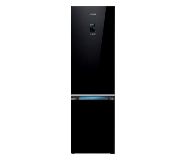 Samsung RB37K63602C - 417729 - zdjęcie