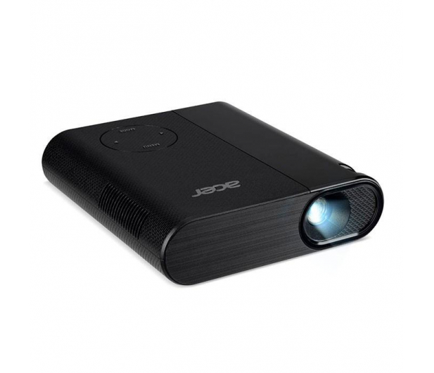 Acer C200 DLP - 415242 - zdjęcie 2