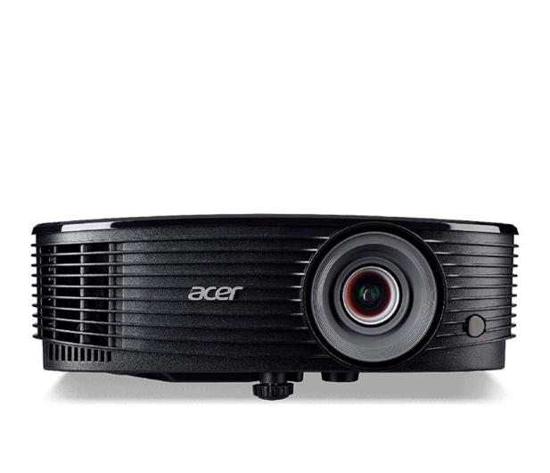 Acer X1223H DLP - 415271 - zdjęcie