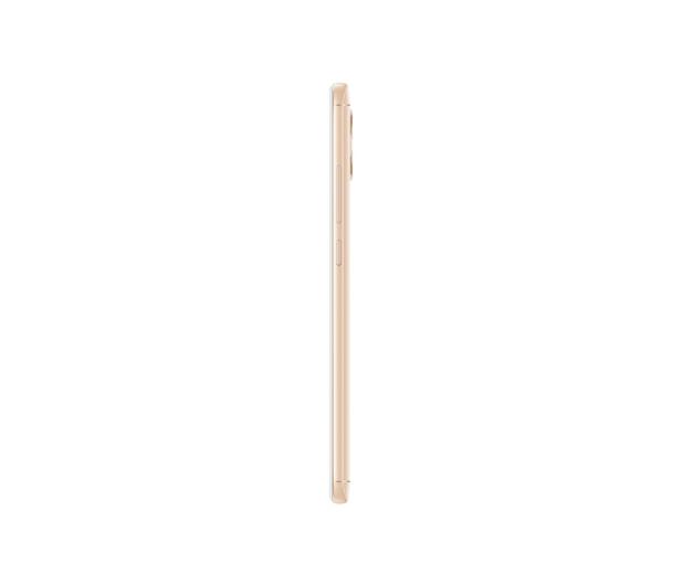 Xiaomi Redmi Note 5 4/64GB Gold - 429748 - zdjęcie 6