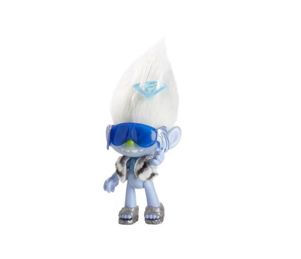 Hasbro Trolls Guy Diamond - 426792 - zdjęcie 1