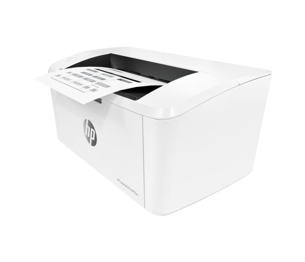 HP LaserJet Pro M15w - 423375 - zdjęcie 2