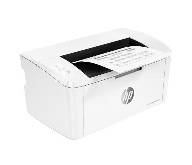 HP LaserJet Pro M15w - 423375 - zdjęcie 3
