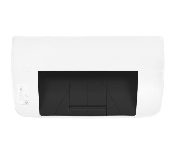 HP LaserJet Pro M15w - 423375 - zdjęcie 5